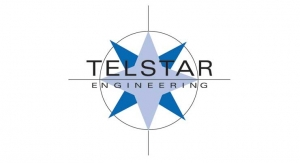 Telstar Engineering Inc.