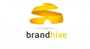 BrandHive Co-Founder Serves as Expert for IFT Online Community