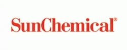 1. Sun Chemical Corporation