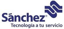 9. Sanchez SA de CV