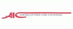 10. American Inks & Coatings