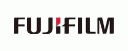 13. FUJIFILM North America Corporation, Graphics Systems Division