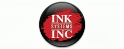 20. Ink Systems, Inc.