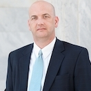IST America adds Davis to sales team