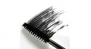 Slideshow: New and Noteworthy Mascaras That Deliver More Lash Benefits