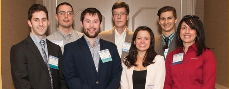 The 42nd Annual Waterborne Symposium
