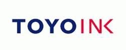 12. Toyo Ink America, LLC
