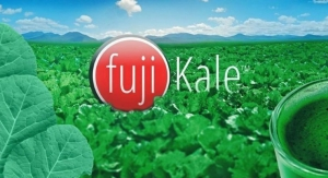 Kale Powder Found to Lower Blood Pressure, Blood Glucose and Cholesterol