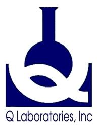 Q Labs Names New Supervisor