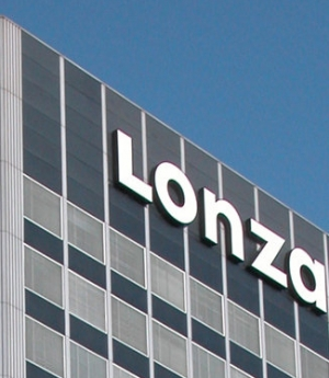 Lonza Promotes Cataldo In Personal Care