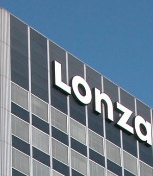 Lonza Promotes Cataldo In Personal Care