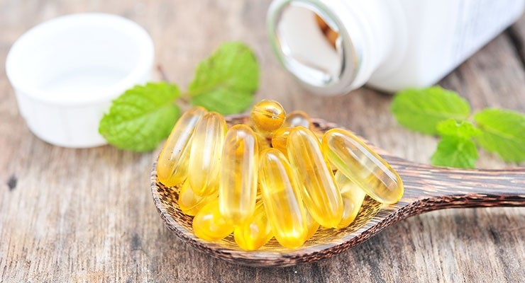 Revisiting Key Success Factors for Nutraceuticals