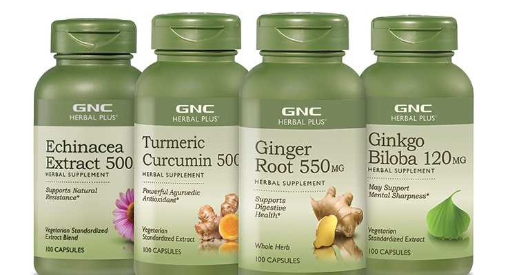 GNC Reaches Agreement with New York Attorney General