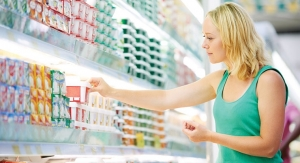 Consumers & Clean Labels: Where is the Market Heading?