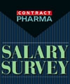 2006 Salary Survey