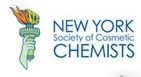 Fragrant Insights from NYSCC