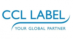 CCL acquires two meeting supply companies