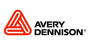 Avery Dennison launches matrix waste recycling initiative