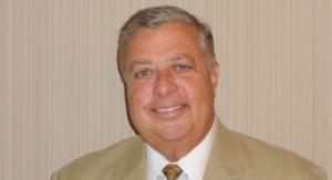 Lance Shumaker named president of Gidue North America