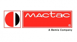MACtac announces new president for North and South America