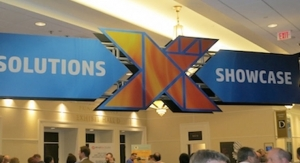 Technology on display at DscoopX Solutions Showcase