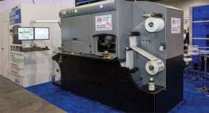 Digital Printers & Presses