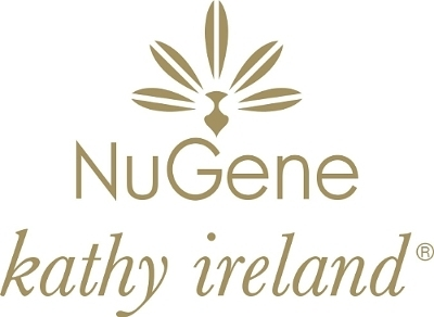 Eventful Year for NuGene