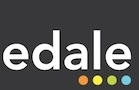 Edale offers three-year warranty on FL-3 presses
