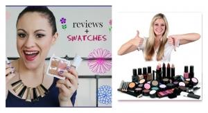 A Seismic Change in Beauty Marketing