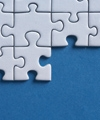 Consolidation in Outsourcing