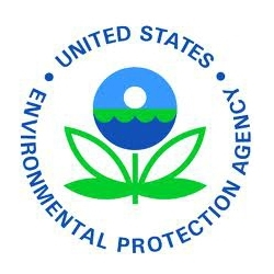 ACI Weighs In on TSCA