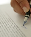 Negotiating a Manufacturing Agreement