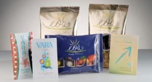 Flexible Packaging Materials