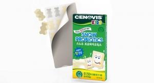 Sanofi Introduces Anlit Probiotic Supplement for Kids