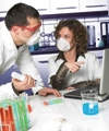 Specialized Roles for Clinical Trial Site Design