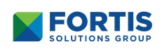 Introducing Fortis Solutions Group