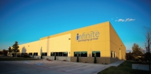 TVC and MEI Label rebrand as Infinite Packaging Group