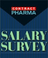 2007 Salary Survey
