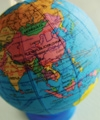 Asian Outsourcing: Getting It Right