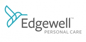 Edgewell Personal Care Announces Board