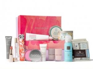 Birchbox Celebrates Mother's Day