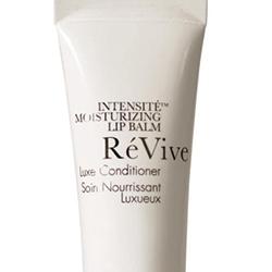 RéVive Takes on Lip Care