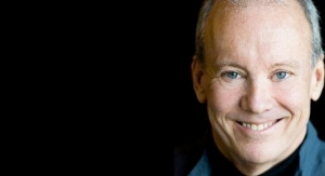 William McDonough Says Packaging Can Be Beautiful—Endlessly