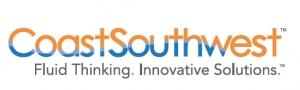 Coast Southwest Teams Up With Cross Chem