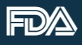 ACI Spars with FDA