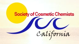 CASCC Monthly Meeting Is May 26