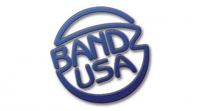Bandz USA Inc.