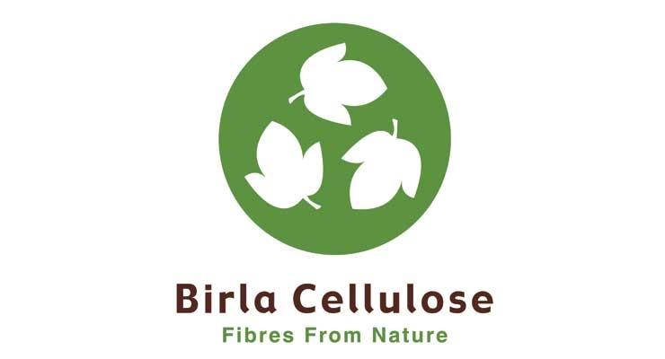 Birla Cellulose