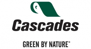 Cascades Tissue Group - IFC Disposables, a division of Cascades Holding US Inc.
