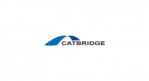 Catbridge Machinery